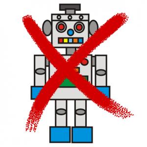 robots4