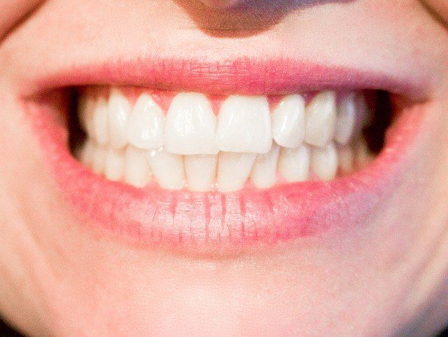 chat with an orthodontist online