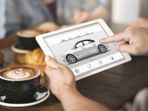 buying-car-online