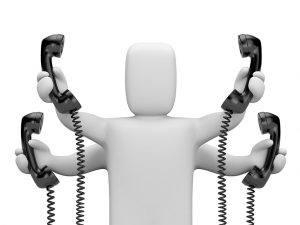 receiving-multiples-calls