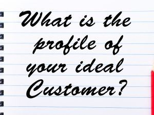 profile-of-the-ideal-customer