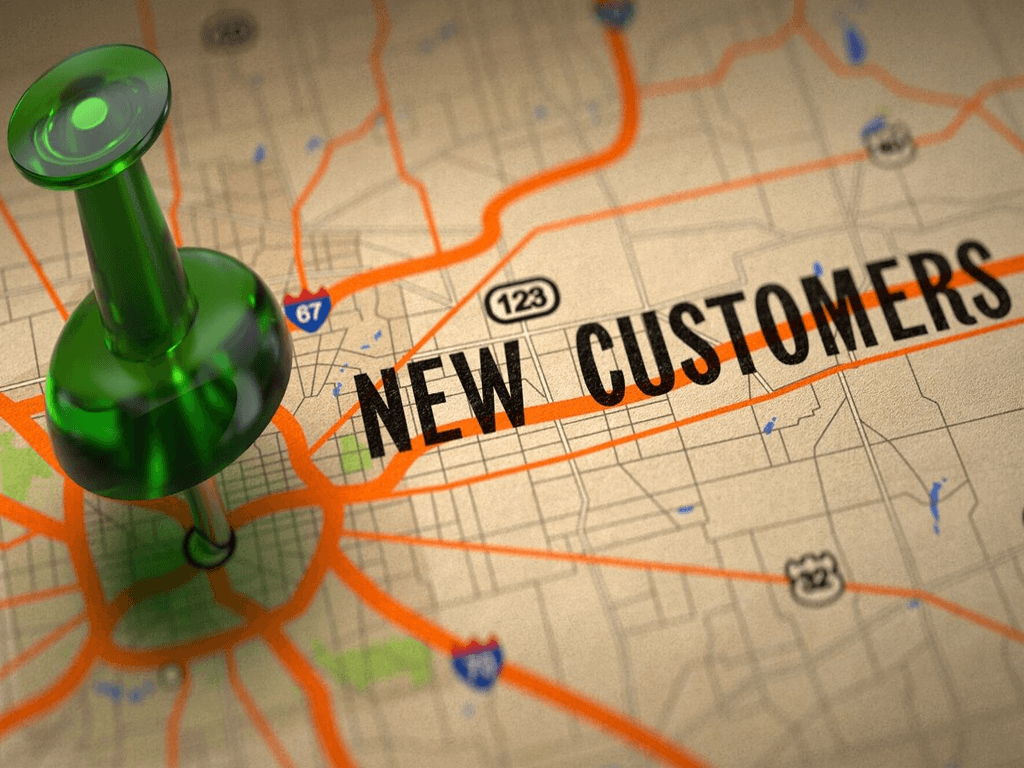 getting-new-customer