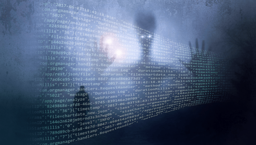 Secure Forms : Halloween Data Breach