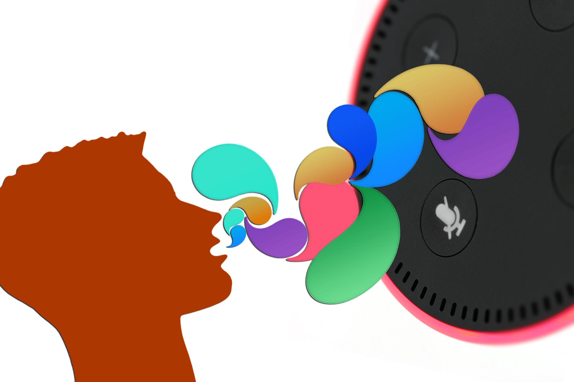Voice Assistant Technology