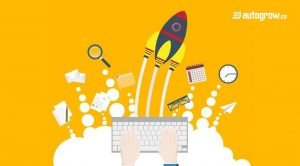 Sky rocket your conversions