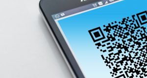 QR Codes as a restaurant business strategy