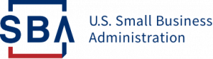 Small Business Administartion