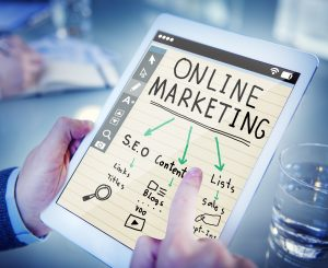online marketing to boost hospitality sales after the pandemic