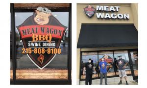 Bucks County Small business
