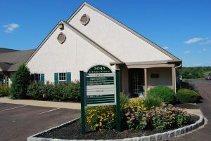 bucks county small business, peace valley