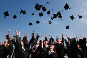 attract qualified students