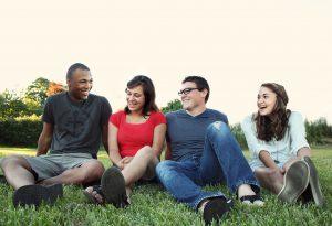 inclusion as a marketing principle