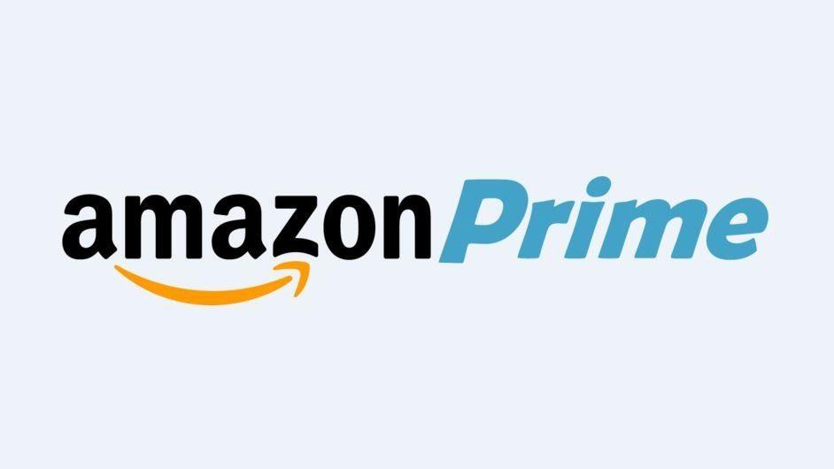 Amazon Prime Brand Inspires Loyalty
