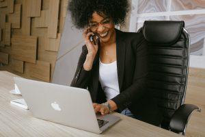 employee engagement strategy happiness training