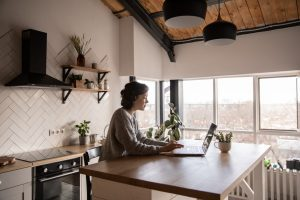 employee engagement strategies for remote workforce