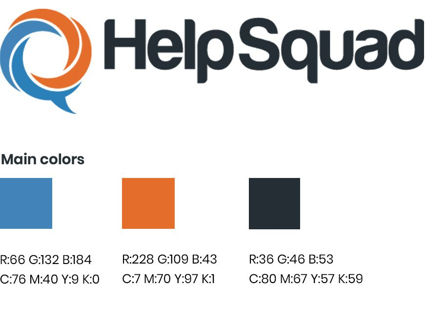 HelpSquad-Old-Branding