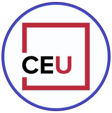 CEU-Headshot