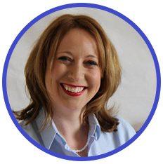 Claire-Boscq-Scott-Headshot