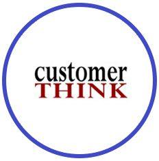 CustomerThink-Headshot