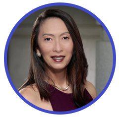Denise-Lee-Yohn-Headshot