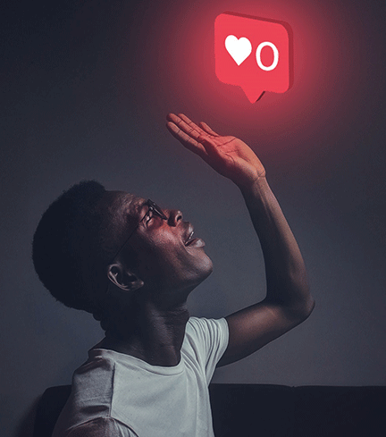 employee-advocacy-on-social-media