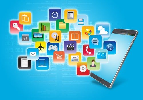 Using Technological Tools To Improve the Customer Experience