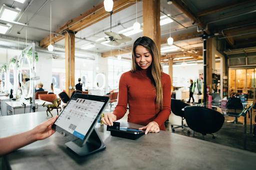 Customer-Experience-Survey