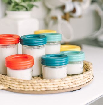 Mason Bottle Mason Jars